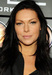 Laura Prepon Plastic Surgery Before and After - http://www.celebsurgeries.com/laura-prepon-plastic-surgery-before-after/
