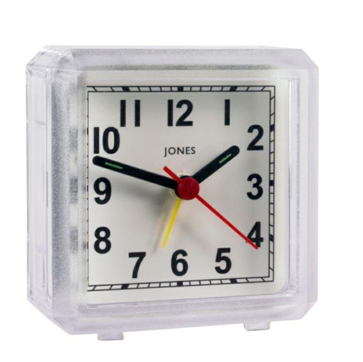 Black Kitchen Clock Argos: 1000+ Images About Jones Clocks In Stores On Pinterest