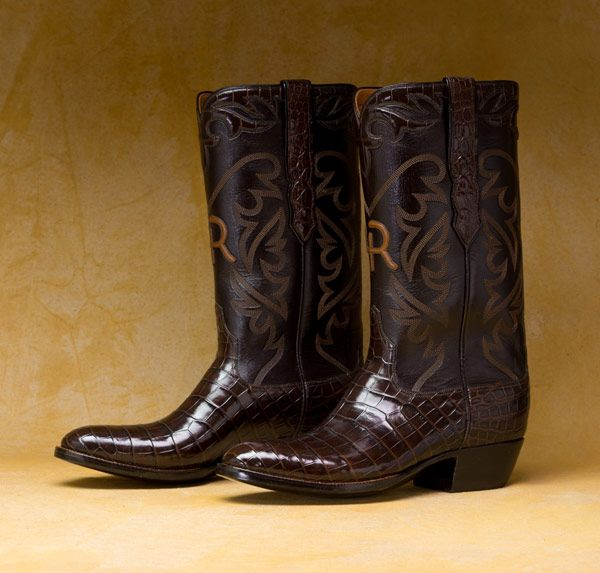 http://www.littlesboots.com/our-boots/crocodile-and-alligator