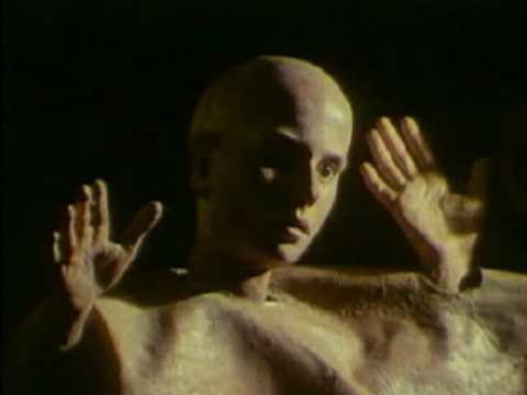 Tadeusz Kantor, Avant-Garde Theatre