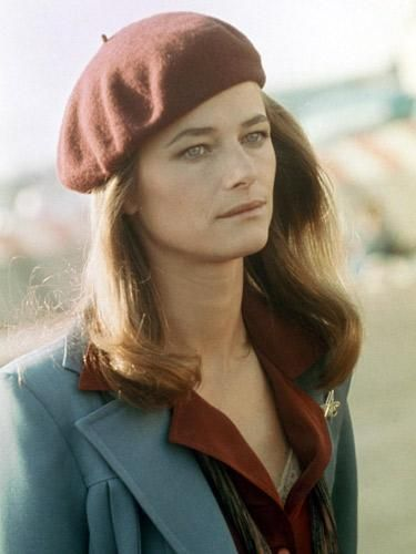 1000 Images About Charlotte Rampling On Pinterest Irving Penn Juergen Teller And Helmut Newton