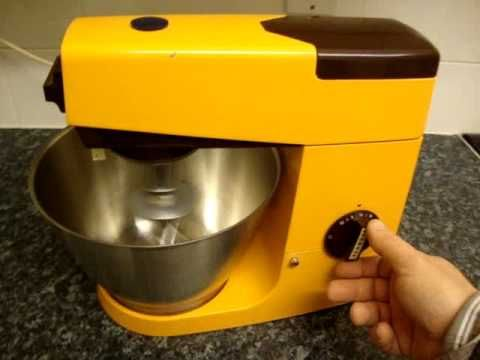 72 best kenwood chef problemsrepair images on pinterest 18 dec 2012 kenwood chef a701 sounds good youtube asfbconference2016 Images