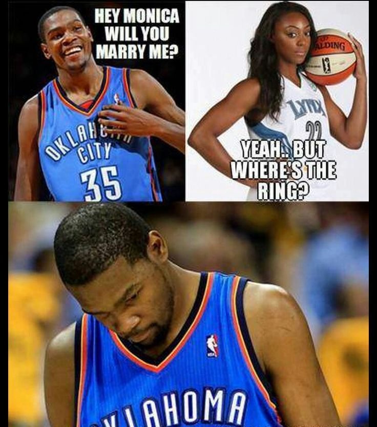 Kevin Durant getting married