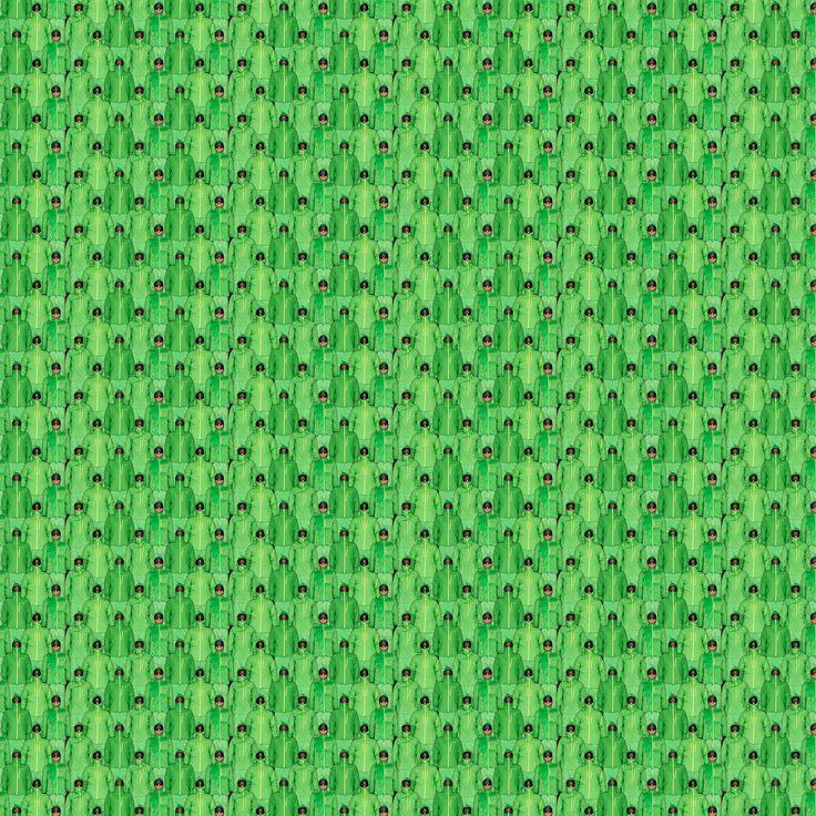 Green of envy? Just buy our hot new lofoten big mountain freeride gear at http://bit.ly/lofoten2014
