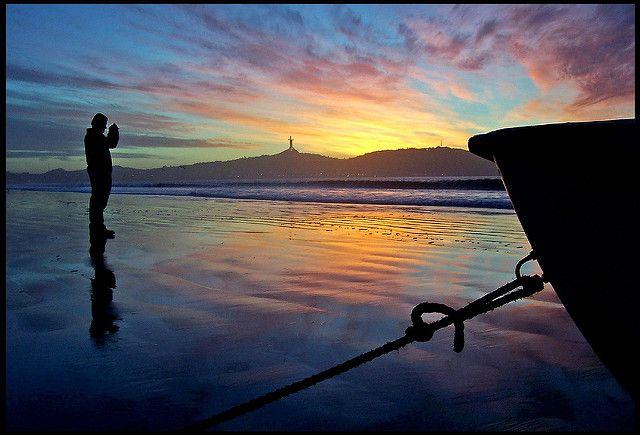 FIRE SHOT | Flickr - Photo Sharing!