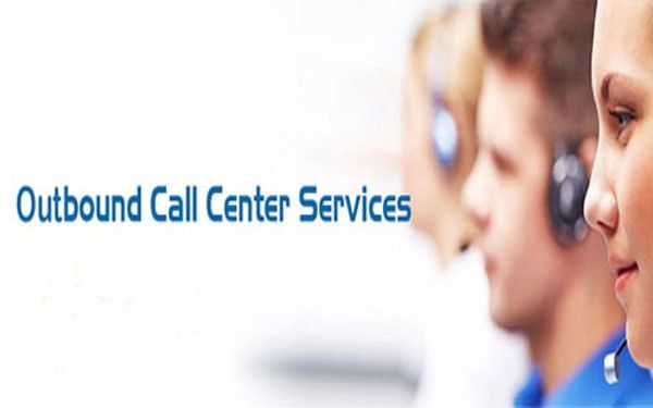 Best BPO Outsourcing Services And Call Center Provider Company For - inbound call center agent sample resume