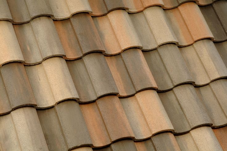 Best 17 Best Images About Multi Tile Roof Color Schemes On 400 x 300
