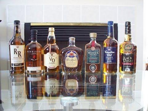 BBC Documentary - Scotch: The Story of Whisk - BBC History Documentary 2016