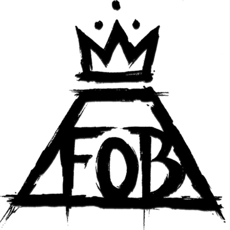 50 best images about band logos on pinterest backstreet
