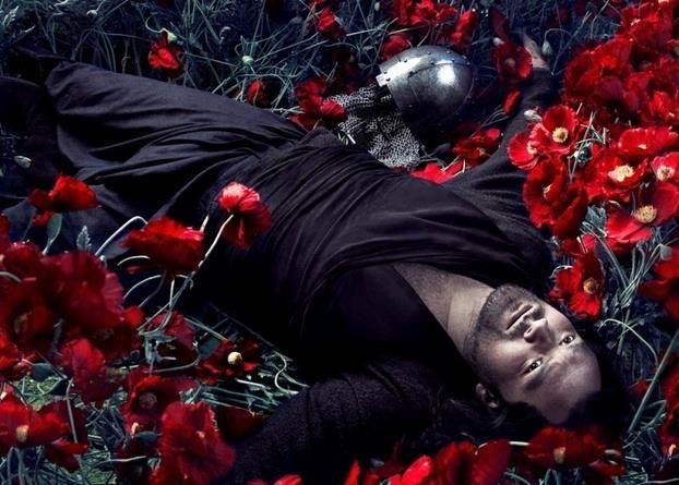 Πρίγκιπας Ιγκόρ:ΚΕΡΚΥΡΑ ΙΟΝΙΟΣ ΑΚΑΔΗΜΙΑ - ΦΙΛΑΡΜΟΝΙΚΗ ΕΤΑΙΡΙΑ ΜΑΝΤΖΑΡΟΣ - 1/3/2014 http://www.kerkyra.net/events/index.asp?PageId=44&ArticleID=731