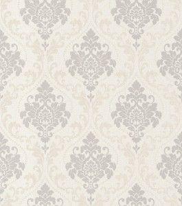 Tapet Gentle elegance 2016 725612 53 cm