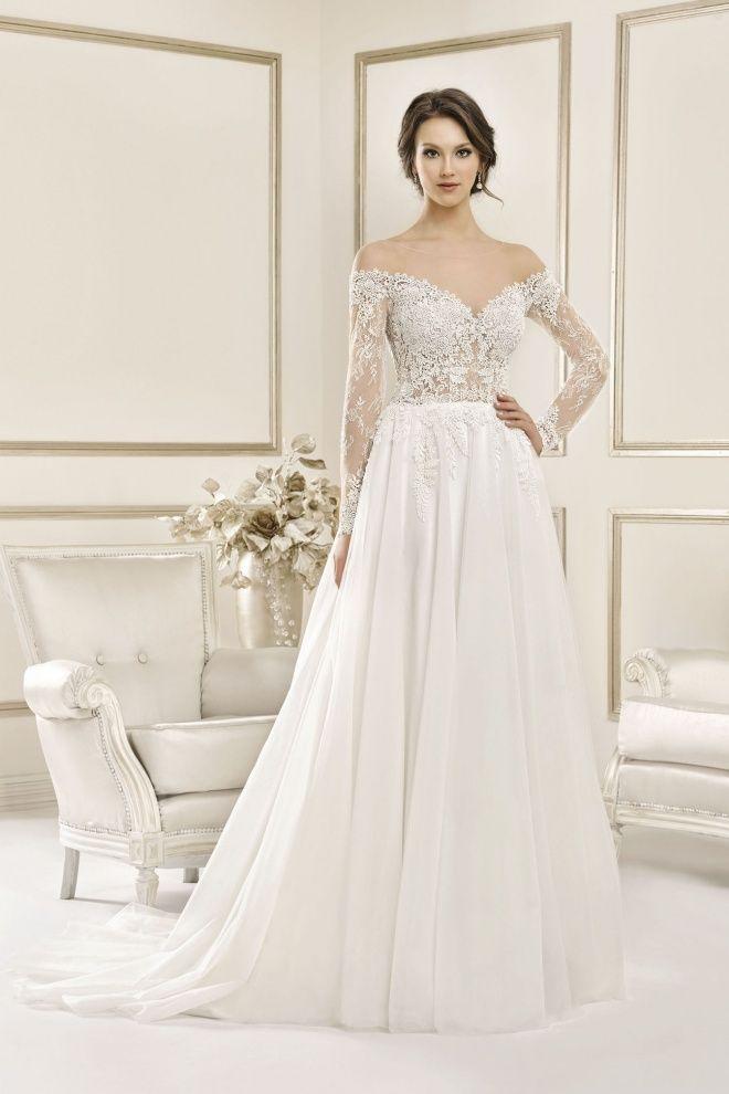 17074t Wedding Dresses Wedding Dresses Lace Dream Wedding Dresses