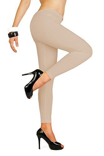 Warm winter leggings made of high quality material. Ideal for temperatures up to -5 Celsius degrees. This item is available in sizes 8-22 and in this season most trendy colours.  All dimensions are given in centimetres SIZE 8 UK (S) | OUTSIDE LEG 91 | INSIDE LEG 68 | WAIST/STRETCHED 56/72 |... http://darrenblogs.com/uk/2018/02/20/futuro-fashion-winter-style-full-length-warm-thick-heavy-cotton-leggings-all-sizes-8-22-p25/