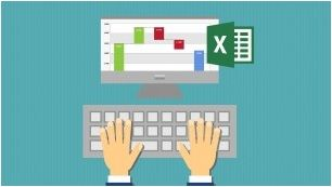 Financial Modeling: Build a Complete DCF Valuation Model