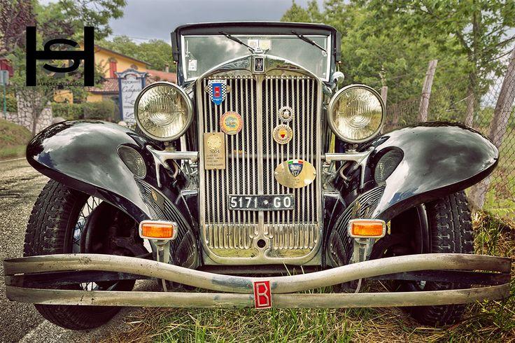 Di seguito le immagini del annuale raduno di auto d'epoca a Roccamonfina conosciuto come Meeting Fiat 500