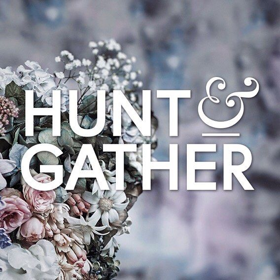 What are you doing this Saturday? We'll be at @huntandgathermarkets and we'll be clearing the rest of our summer stock at 50% off.....that's 50% off all clothing wooo! #SALE #winteriscoming #wedopretty #instafeed #findus #newcastle