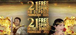 Play Free Casino Slots Online Fun