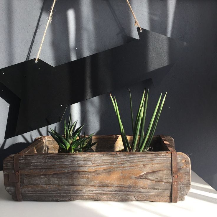Más de 25 ideas increíbles sobre Aufbewahrungsbox holz en - küche selber bauen aus holz