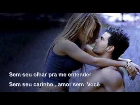 Amor Perfeito - Roberto Carlos Composição: Michael Sulivan/Paulo Massadas amo essa música .....