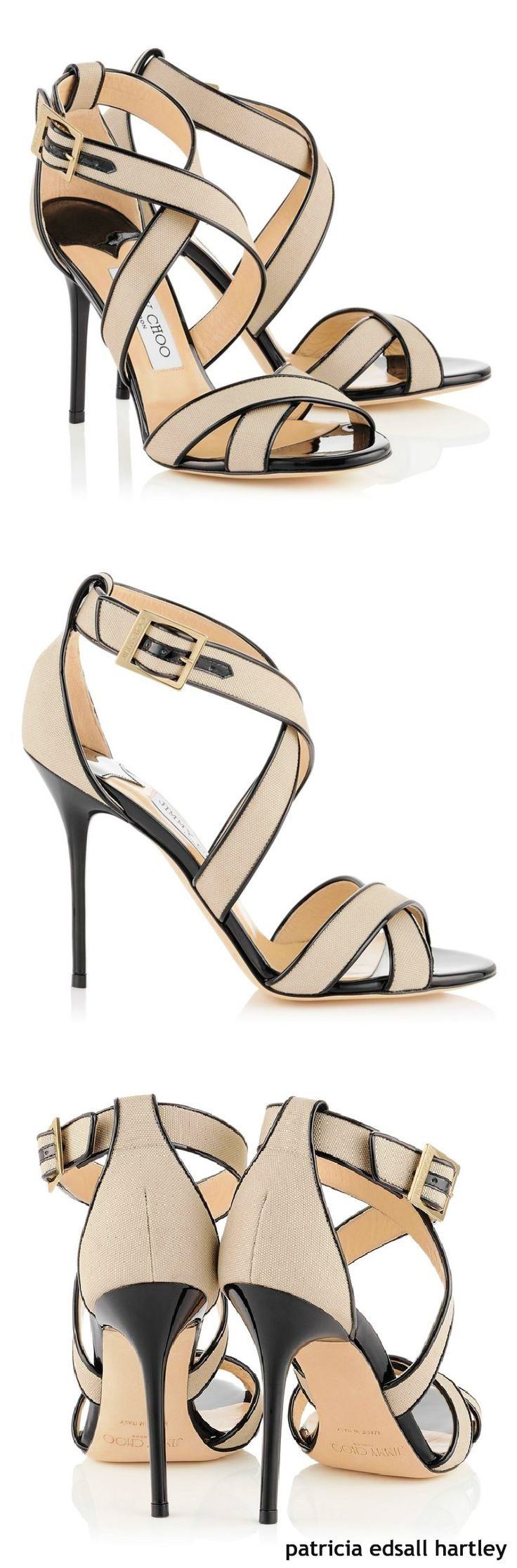 Jimmy Choo - 2015
