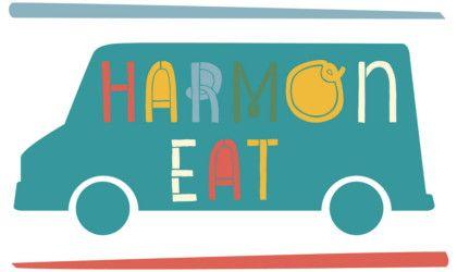 Harmoneat - building communities through food