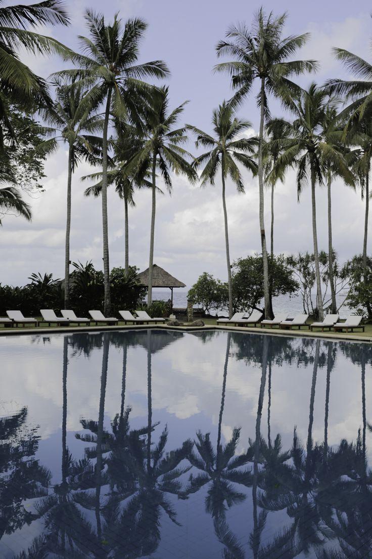 Balinese Cooking Class, Alila Manggis | TravMonkey World Travel