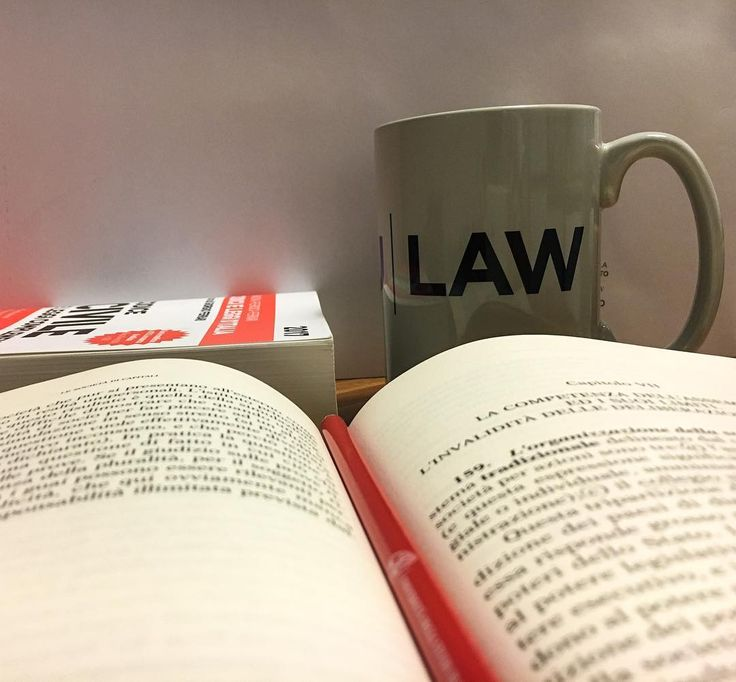 Will this ever end? ��⚖️������ . . . .  #picoftheday #monday #motivation #mondaymotivation #mondaymood #student #summer #study #university #milan #law #lawschool #studentlife #instamood #igers #book #mug #exam #nevergiveup #studyhard #work #workhard #workbitch http://butimag.com/ipost/1555771124725618843/?code=BWXNZhZFJib