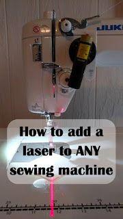 http://www.sliceofpiquilts.com/2017/03/sewing-machine-laser.html