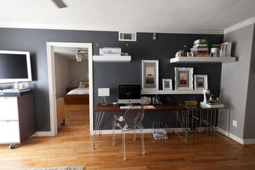 Home Office Industrial Home Offices And Home Office