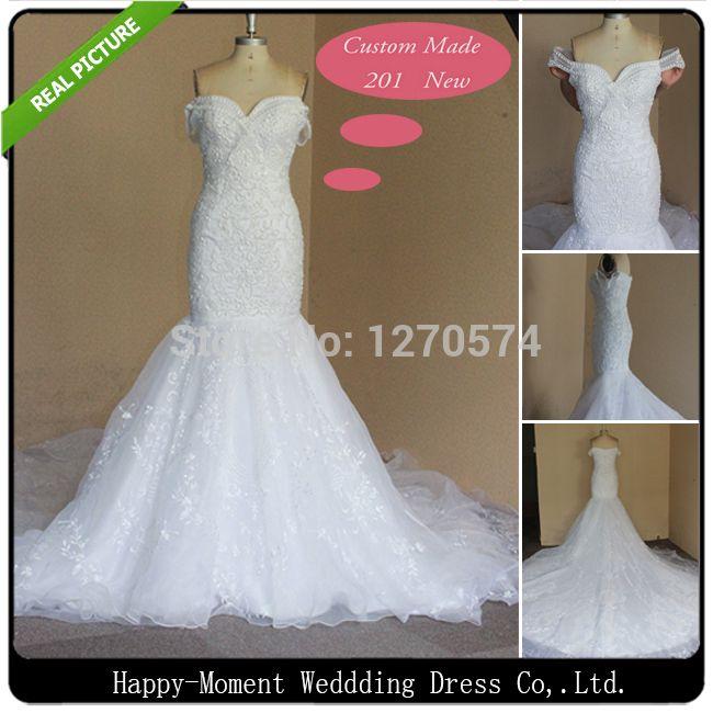 loops de vestido baratos, compre vestir teatro de qualidade diretamente de fornecedores chineses de projetos de vestido para casamentos.