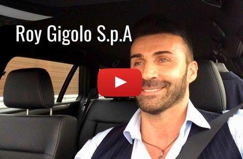 Gigolo S.p.A.