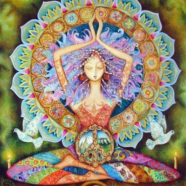 """""""C'è un luogo in cui il tempo non è scandito dal ticchettio dell'orologio  ma dal battito del cuore"""" (Bianca Buchal) Pronta a respirare per due... Pronta a connettermi ancora di più a te... Pronta per la mia lezione di Yoga per la Gravidanza!  #bimboinarrivo #tiaspettiamo #yoga #yogaperlagravidanza #gravidanza #momtobe #pregnant #natasciapane"""