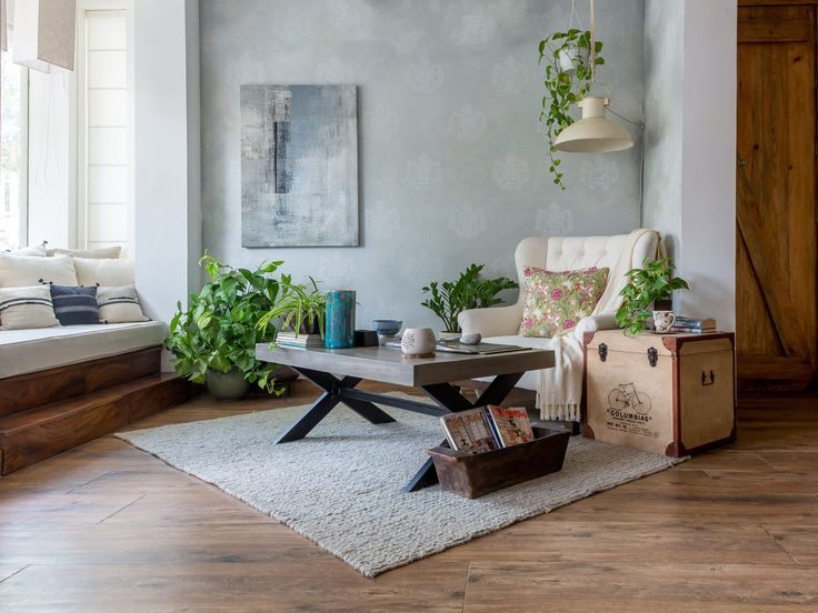 11 best design your own coffee tables images on pinterest