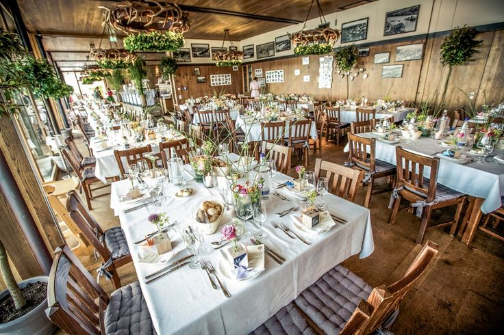 Hochzeitslocation in Passau #heirat #hochzeitsfeier