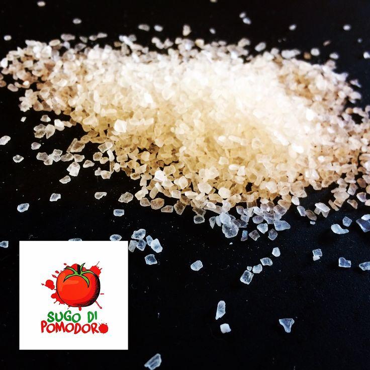 Quitemos de una vez el mito de cocinar la pasta con aceite, es suficiente ¡agua y sal parrillera!#SugoDiPomodoro #Cocina #Nutrición #Recetas #ClasesDeCocina #CocinaParaPerezosos #FoodPorn #Tasty #Gastronomia #QueHacerEnMedellin