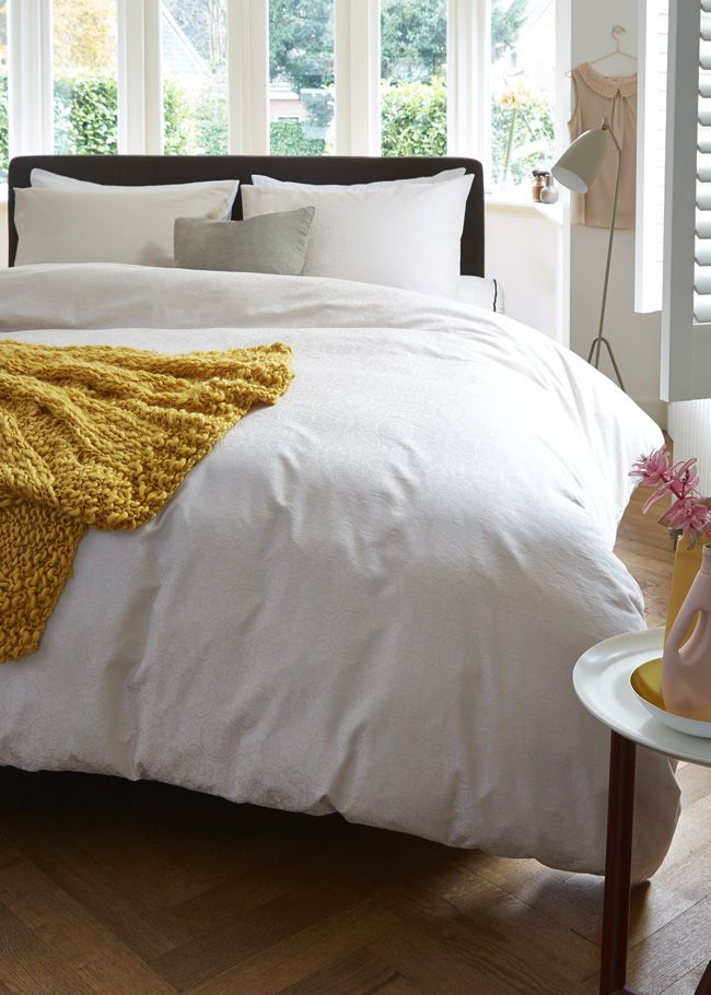 79 besten Bettwäsche Bilder auf Pinterest Bettwäsche, Auszeit - tipps schlafzimmer bettwaesche