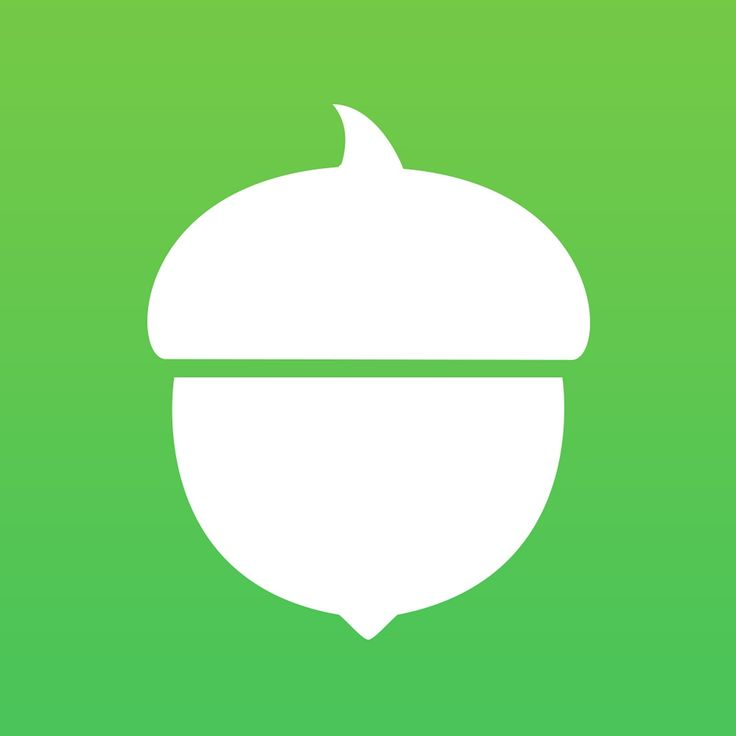 Fabulous There us a new investment app out called Acorns Read my acorns app review and find