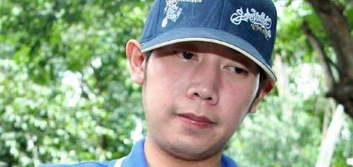Worayuth Yoovidhya, the heir to the Red Bull fortune wanted in the hit-and-run death of a police officer, fled Thailand and is in…