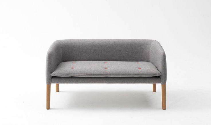 Jarvis sofa   Jardan