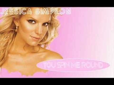 Best 25+ Jessica simpson songs ideas on Pinterest | Jessica ...