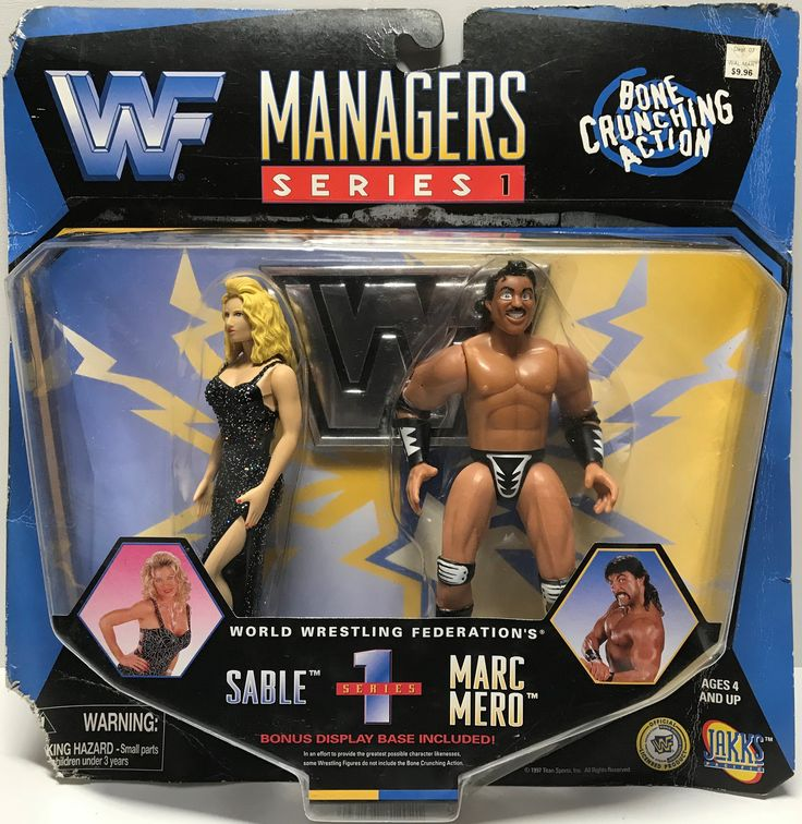 The Angry Spider Has All Of The Toys You Want For Your Collection: TAS037725 - 1997 ...  Check it out here! http://theangryspider.com/products/tas037725-1997-jakks-wwf-wwe-managers-series-i-sable-marc-mero?utm_campaign=social_autopilot&utm_source=pin&utm_medium=pin