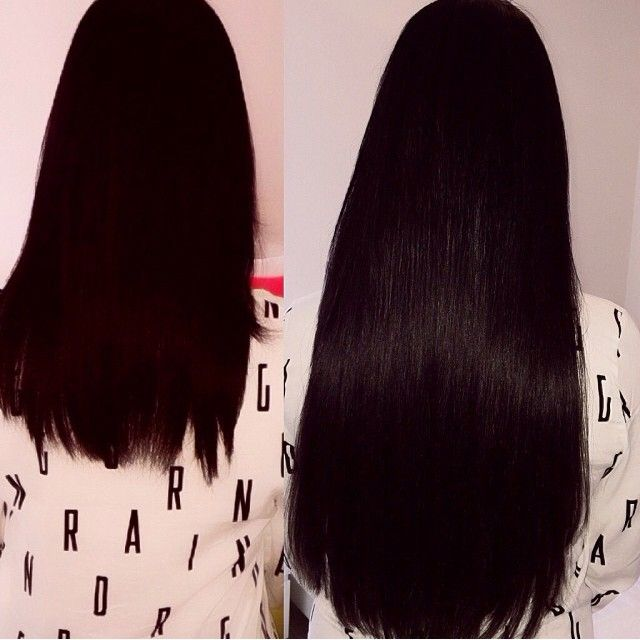 Bellami hair extensions before and after tape on and off extensions bellami hair extensions before and after 48 pmusecretfo Image collections