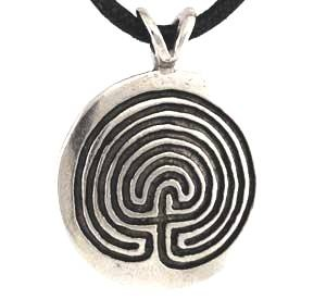 Egyptian talismans - Talisman   Magic Amulets And Meanings