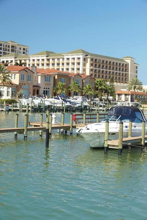 18 Best Sandpearl Resort Clearwater Beach Images On