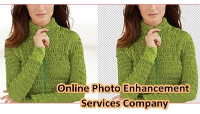 Outsource graphic designs provide Quality Picture Enhancement Services in India. We induced Special Effects may create magical difference to digital photographs. Our professional team explore all the possibilities before going ahead with agreed course of action to make your photographs appealing. We are committed to client satisfaction.