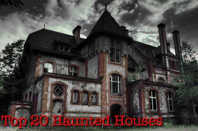 Horror Bar: Halloween Special. Οι 20 καλύτερες ταινίες με στοι...
