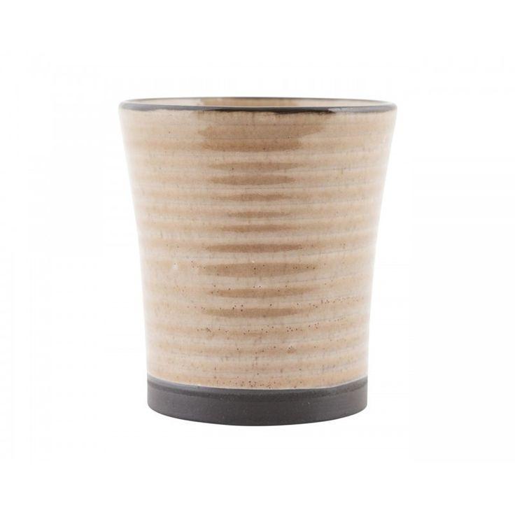 Mug COLOR 7