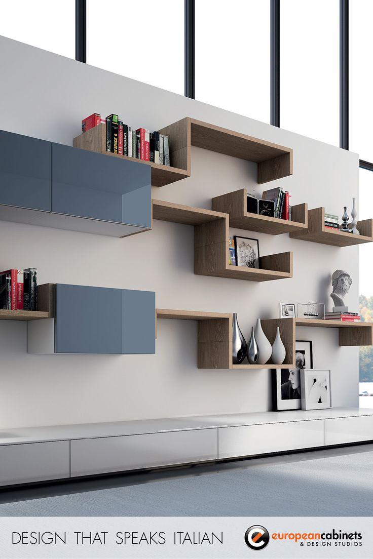Bella By Aran Cucine Living Room Storage CabinetsKitchen CabinetsItalian