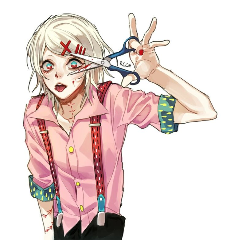 Anime Characters Like Juuzou : Best images about tokyo ghoul on pinterest kaneki ken