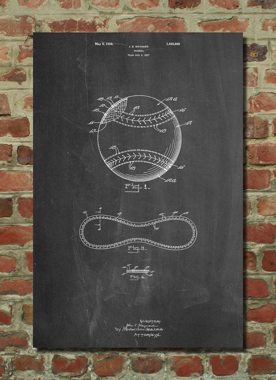 14 best blueprints images on Pinterest Boy room, Boy rooms and Boy - copy plane blueprint wall art